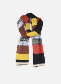 Scarf Accessories TACE