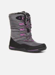 Boots & wellies Children Cassia