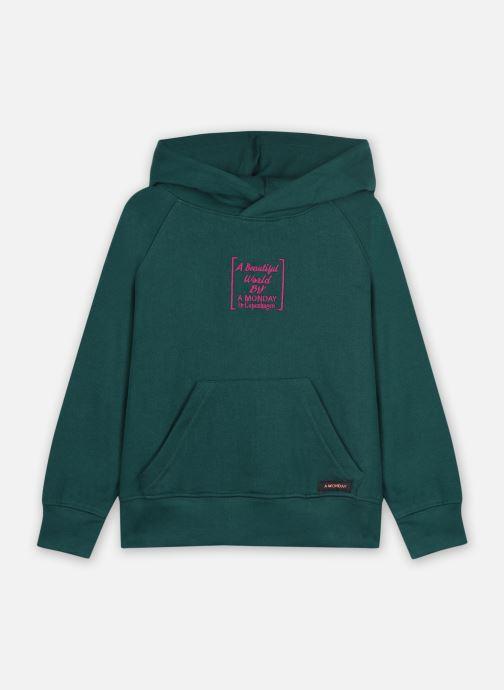 Sweatshirt hoodie - Vic Hoodie