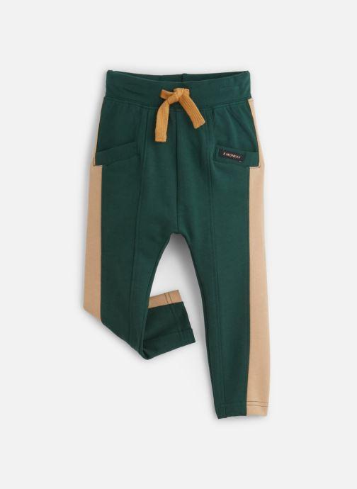 Vêtements Accessoires Marius Pants