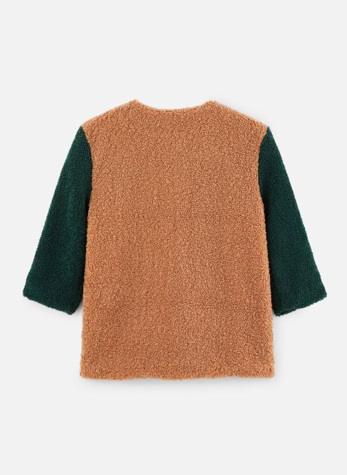 Kleding A Monday In Copenhagen  Viola Jacket Roze onder