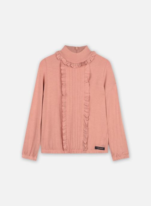Tøj Accessories Stella Blouse