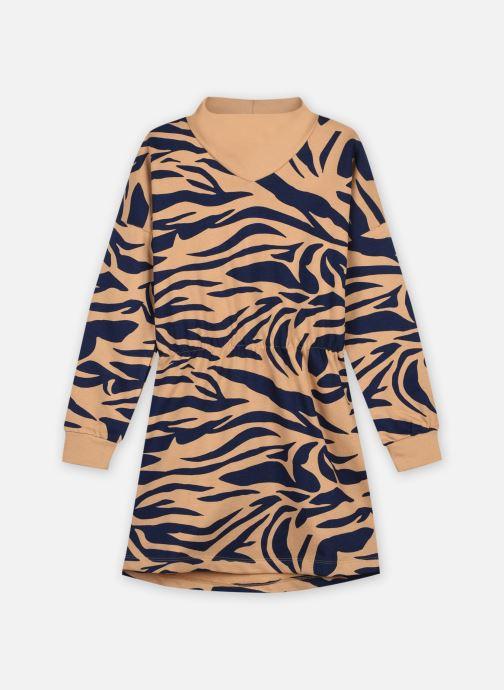 Vêtements Accessoires Anna Dress