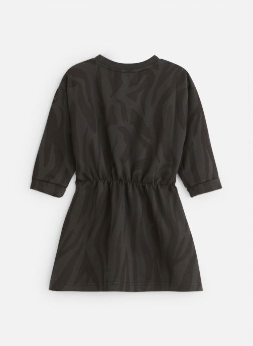 Vêtements A Monday In Copenhagen  Camille Dress Gris vue bas / vue portée sac