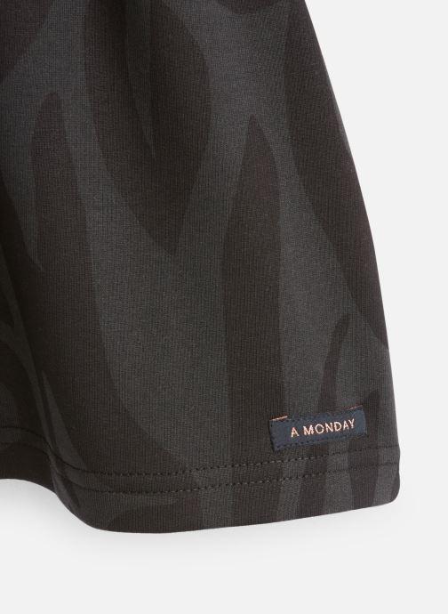 A Monday In Copenhagen Robe mini - Camille Dress (Gris) - Vêtements chez Sarenza (381564) YdIvY - Cliquez sur l'image pour la fermer