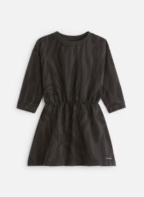 Robe midi - Camille Dress