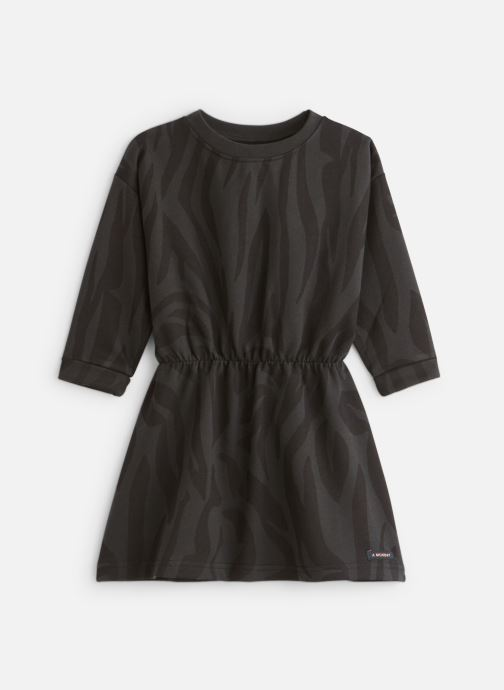 Robe mini - Camille Dress
