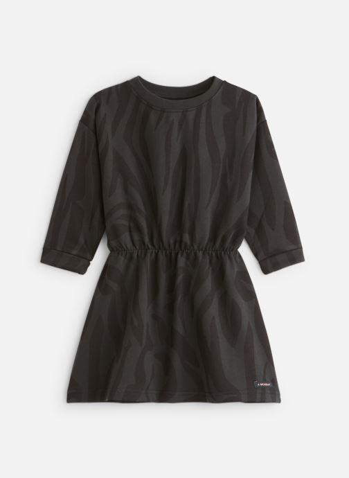 Vêtements A Monday In Copenhagen  Camille Dress Gris vue détail/paire