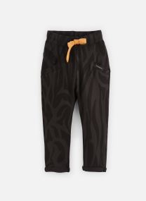 Pantalon Casual - Billie Pants