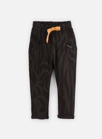Vêtements Accessoires Billie Pants
