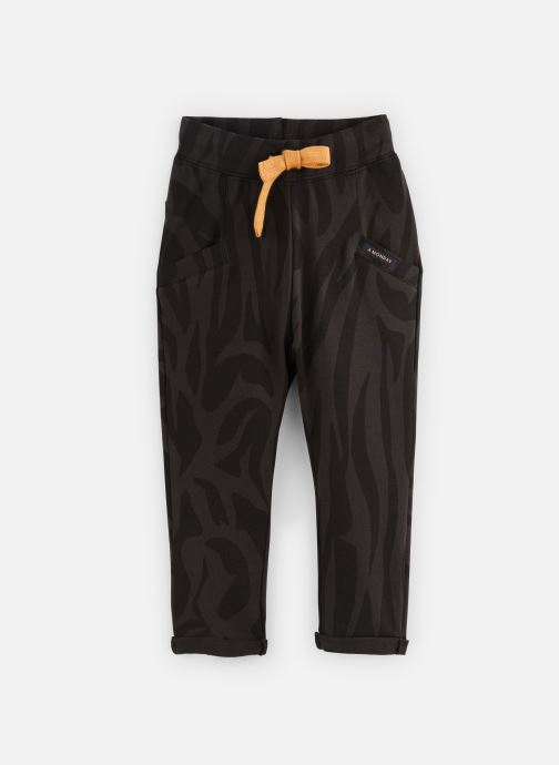 Tøj Accessories Billie Pants