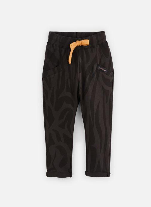 Vêtements A Monday In Copenhagen  Billie Pants Gris vue détail/paire