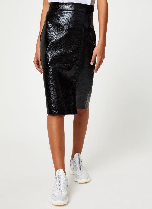 Vêtements CKS Women RAVENNA Bleu vue détail/paire