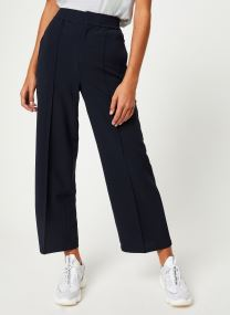 Pantalon large - TBILISI