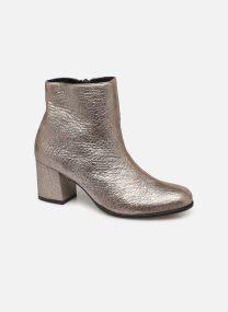 Boots en enkellaarsjes Dames AVENIR
