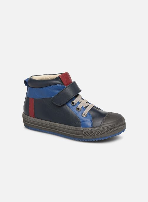 Sneaker Kinder Omar