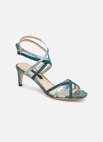 Sandaler Kvinder Inaga C