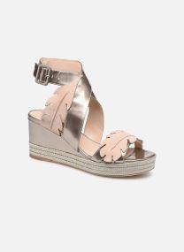 Sandaler Kvinder Jolo C