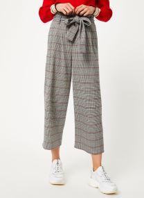 Vêtements Accessoires Pantalon Joelle