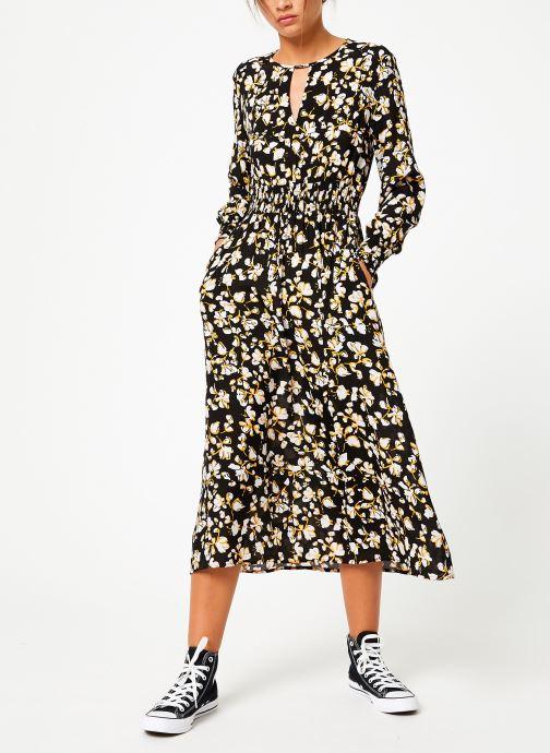 Kleding Suncoo Robe Claire Zwart onder