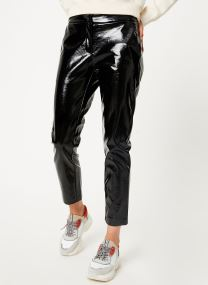 Pantalon Julie