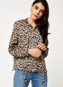 Blouse Lisa