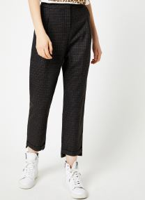 Pantalon Jessy