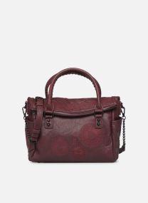 Handtaschen Taschen ALBITA LOVERTY