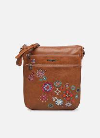 Handtaschen Taschen NANIT KAUA