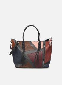 Handbags Bags ODIN HOLBOX