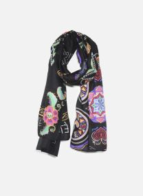 Schal Accessoires TAPESTRY