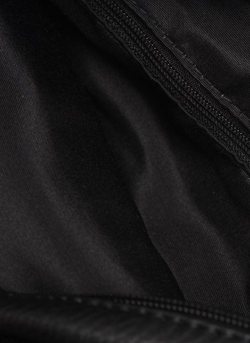 Sacs à main Esprit Tori medshldbag Noir vue derrière