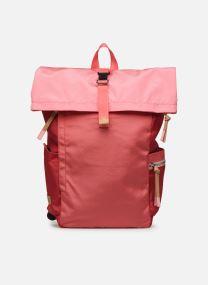 Rucksäcke Taschen Izumi backpack