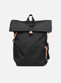 Izumi backpack