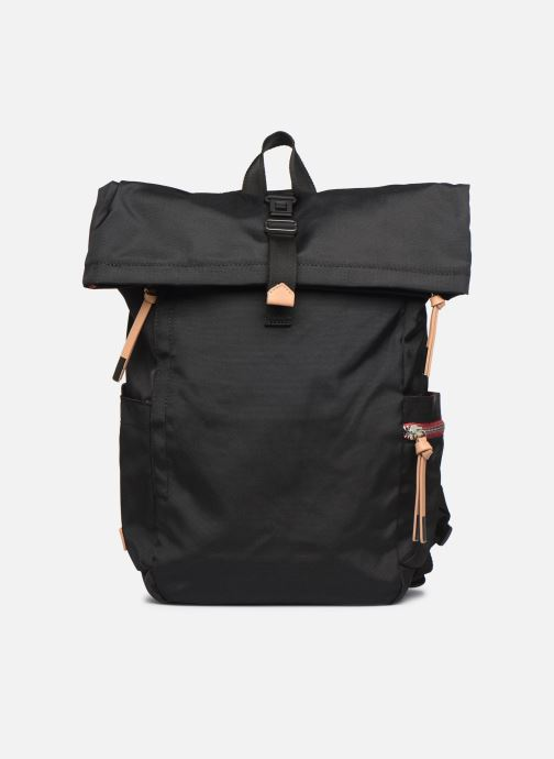 Rucksacks Esprit Izumi backpack Black detailed view/ Pair view