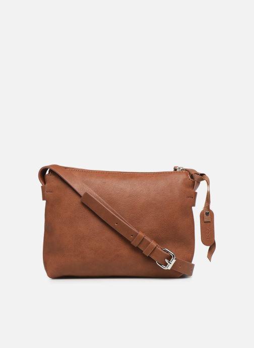 Handtassen Esprit Florence smllsh Bruin voorkant