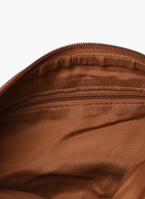 Handtassen Esprit Florence smllsh Bruin achterkant