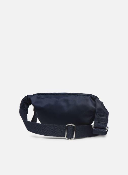 Sacs à main Esprit Teresa belt bag Bleu vue droite