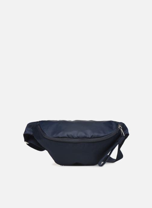 Sacs à main Esprit Teresa belt bag Bleu vue détail/paire