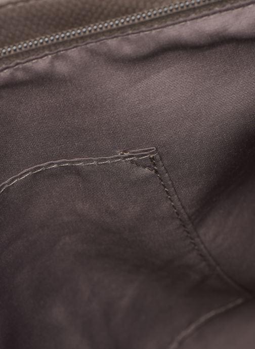 Borse Esprit Tasha shldbag Grigio immagine posteriore