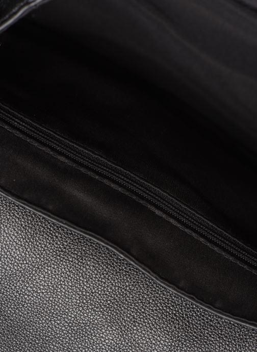 Handtassen Esprit Terry medshldbg Zwart achterkant