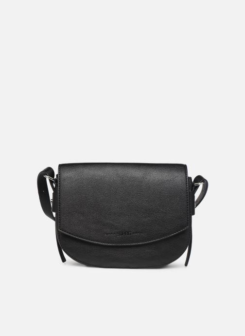 Handtassen Esprit Terry medshldbg Zwart detail