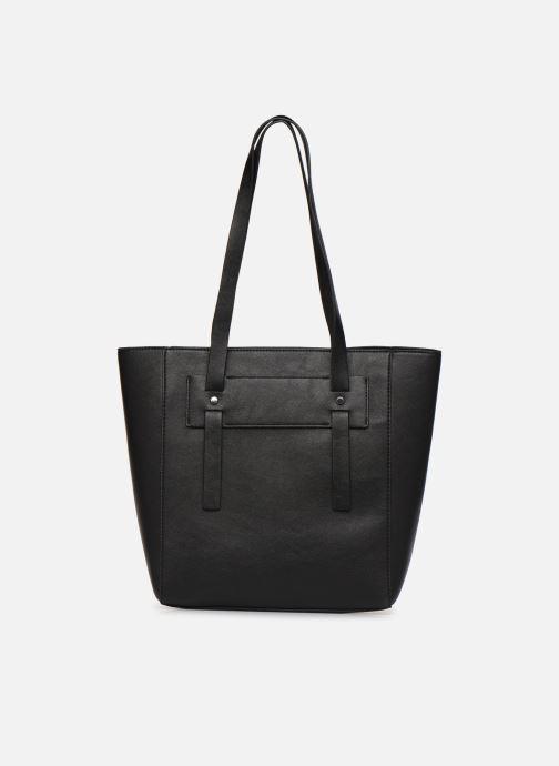 Handbags Esprit Terry shopper Black detailed view/ Pair view