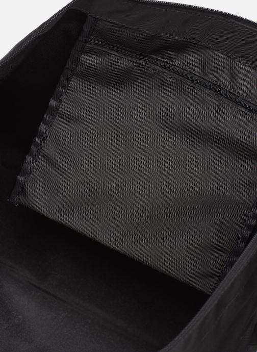 Handtassen Esprit Cleo shopper Zwart achterkant