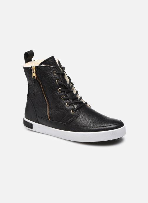 Sneaker Damen CW96