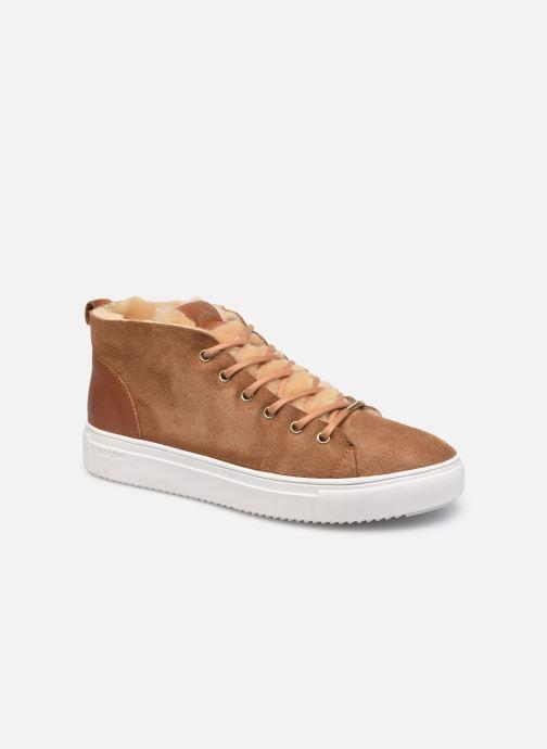 Sneaker Damen QL48