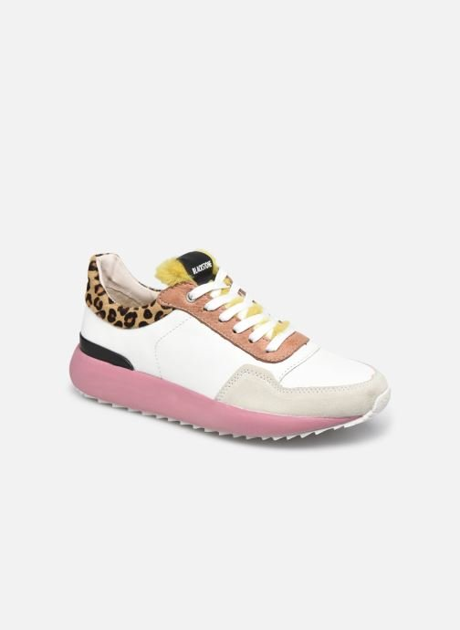 Sneakers Donna SL91