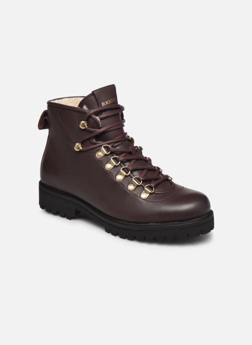 Boots - SL81