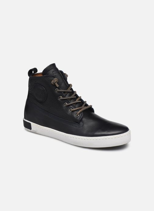 Baskets Homme AM02