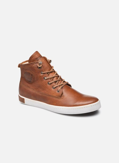 Sneakers Uomo GM06